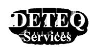 deteq_logo