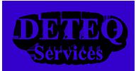 deteq_logo_sticky